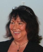 Liselotte Fluhr