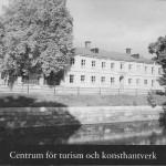 Berggrenska_garden-1.jpg
