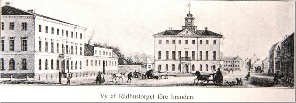 Ennes_hus_till_Gavle stad_1848