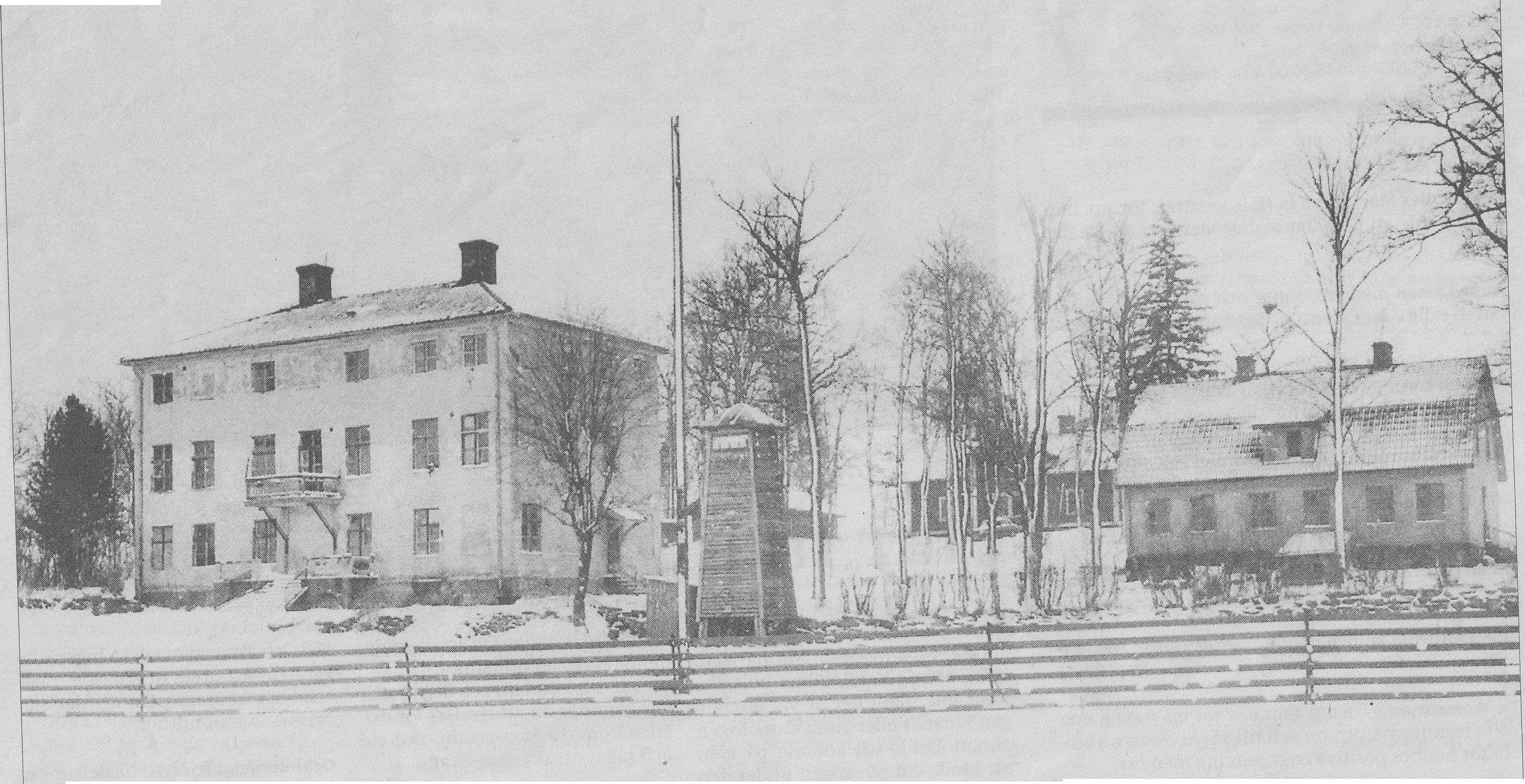Brynäs Herrgård
