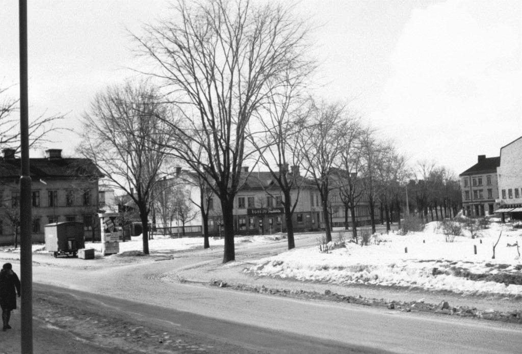eriksbergsgatan