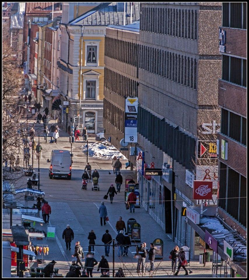 profiler eskort underkastelse nära Gävle