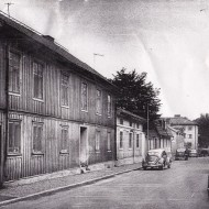 S. Rådmansgatan 17-min