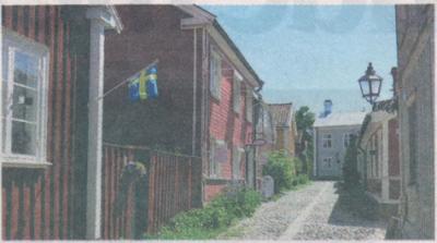 profiler ledsagare fetisch nära Gävle
