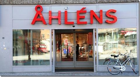 Ahlens_ingang_Drottninggatan_16