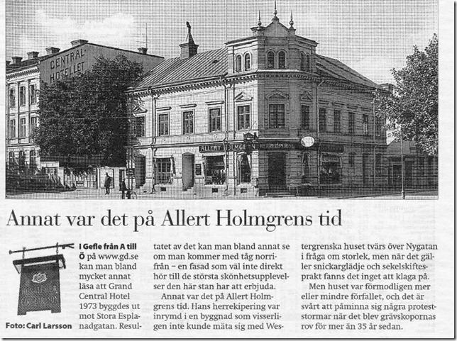 Allert_Holmgrens_tid