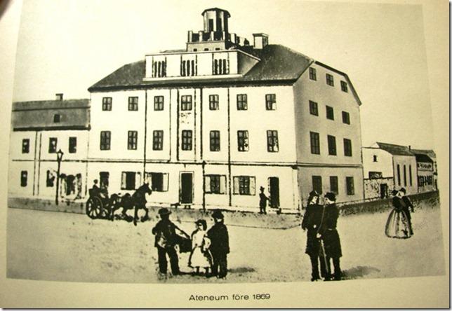 Ateneum_fore_1869