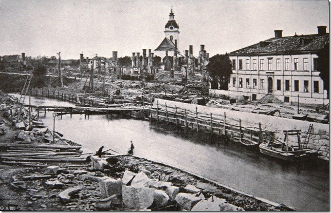 Berggrenska_1869