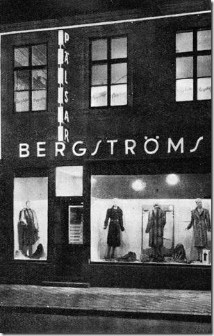 Bergstroms_Palsvvaruaffar_AB_a