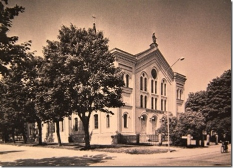 Betlehemskyrkan_gamla
