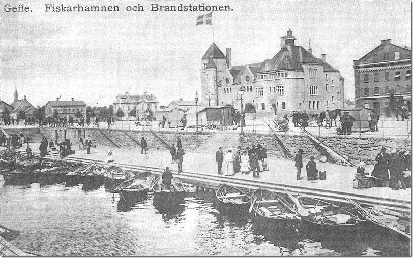 Brandstationen_Fisktorget