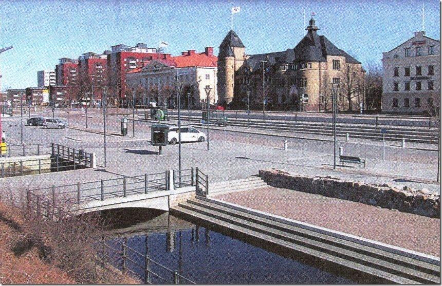 Brandstationen_Hamntorget