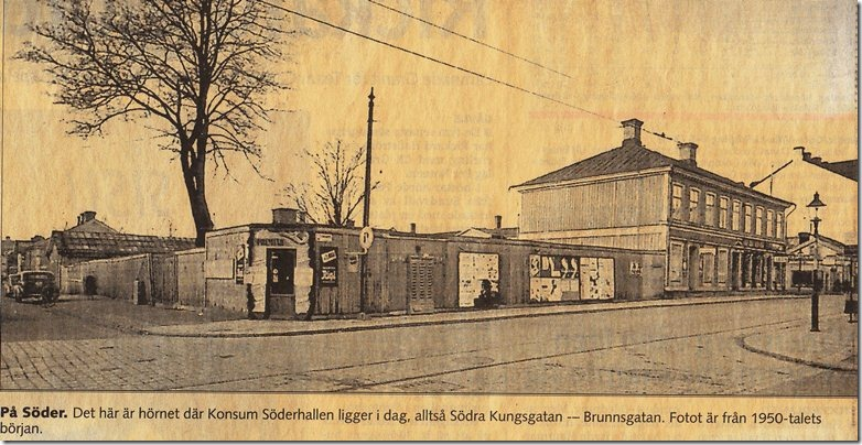 Brunnsgatan_S_Kungsgatan