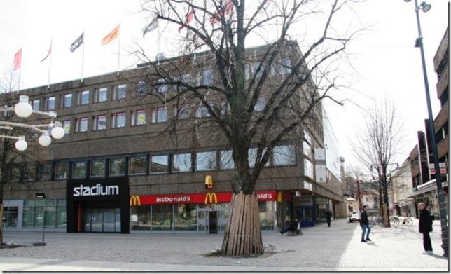 Drottninggat_N_Slottsgatan
