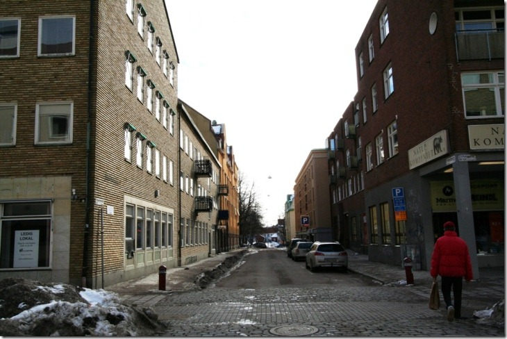 Drottninggatan_26