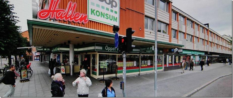 Konsumhallen_S_Kungsgatan_Brunnsgatan
