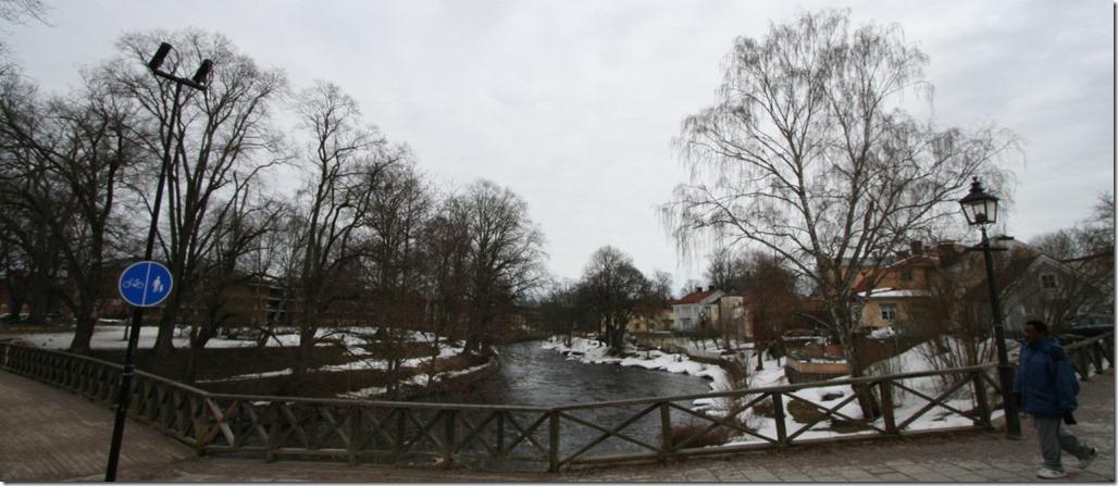 NU_Gammelbron_mot Ost