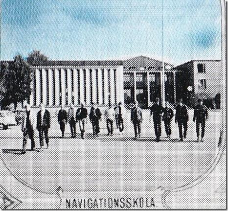 Navigationsskola_2
