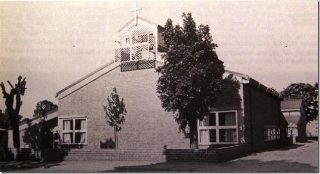 Nya_Betlehemskyrkan