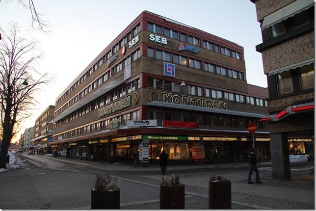 Nygatan_15_Korsningen_2011