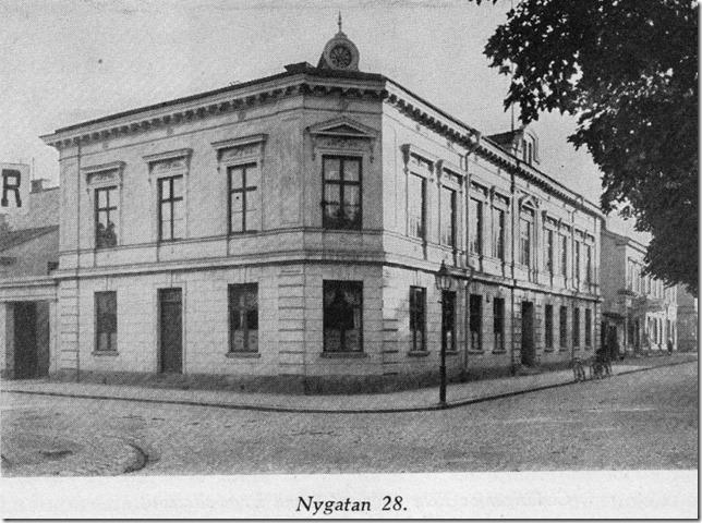 Nygatan_28