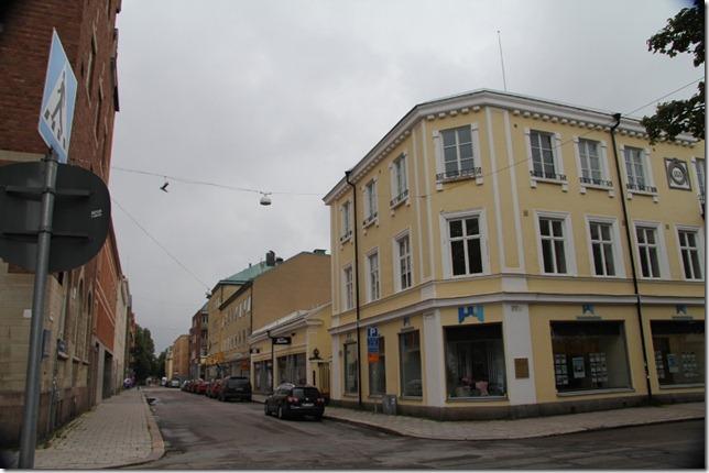 Nygatan_28_N_Kopparslagargat_29-2