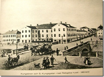 Rettigska_huset_1860