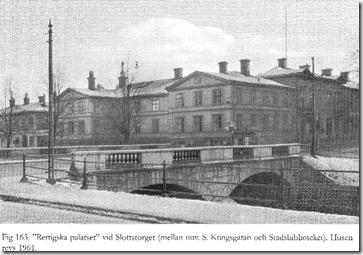 Rettigska_palatset_slutet