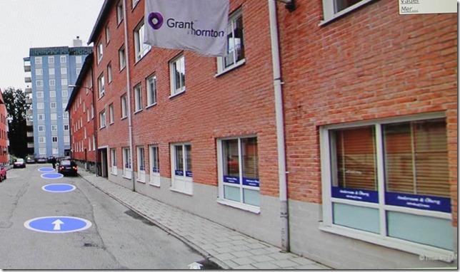 S.Slottsgat_Bunnsgat_2011