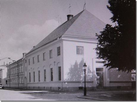 St_Ansgar_1930