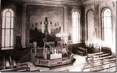 St_Petri_ka_1895-1959_Interior-Kaserngat_S_Kungsgat