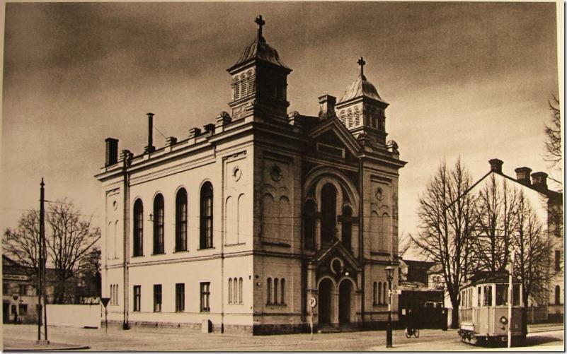 St_Petri_ka_1895-1959_kv_Kasernen_Carl_Larsson