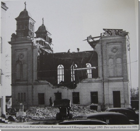 St_Petri_kyrkan_Kaserngatan_S_Kungsgatan_1895-1959