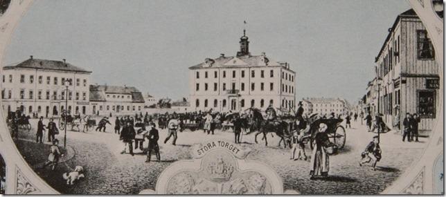 Stora_torget_fore_branden_1869