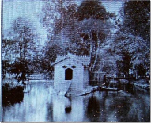 Svanhus_kolonistuga_fore_1887