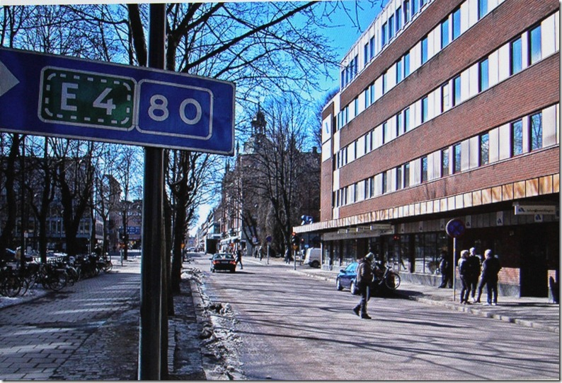 Vastra_Nygatan_Gavle_mot_Gevaliapalatset_Mats_Fallqvist