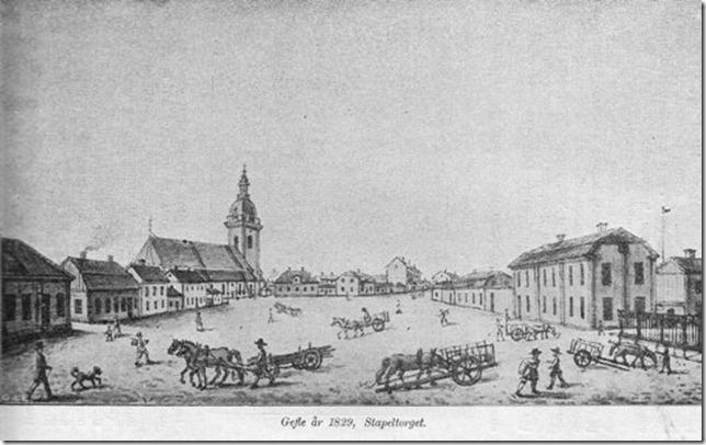 stapeltorget_1829