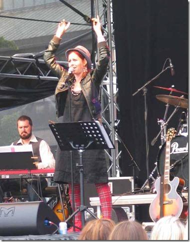 22-07-Maria Noren