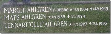 Ahlgren _2