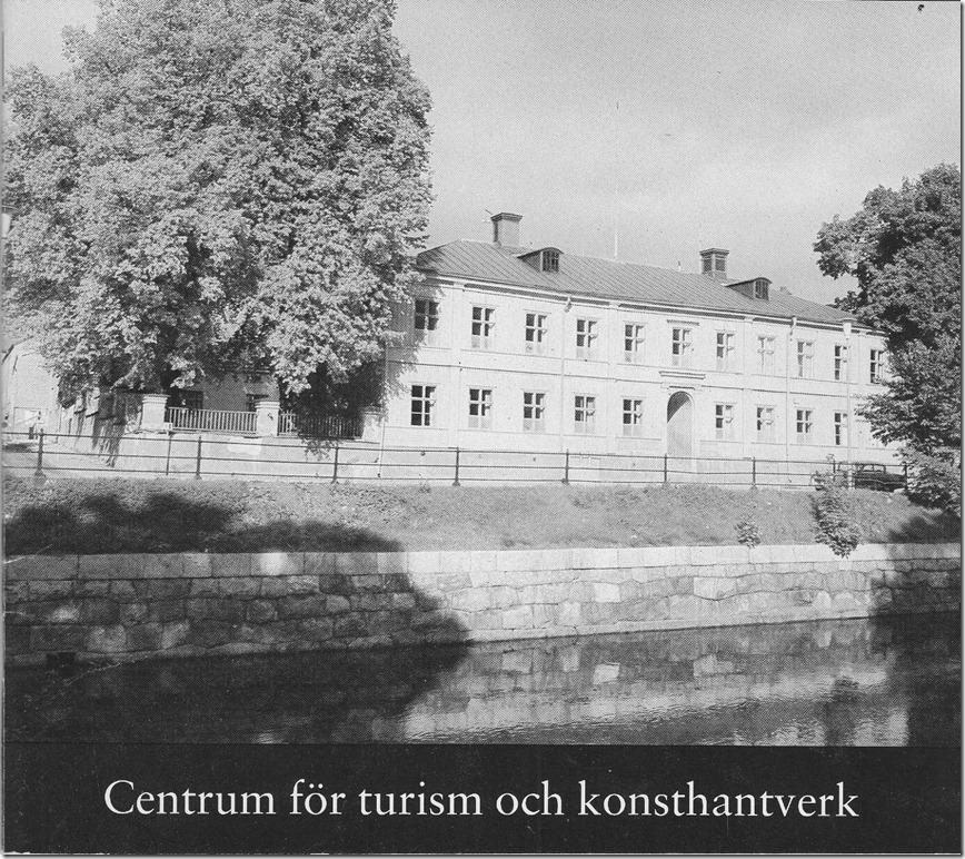 Berggrenska_garden-1