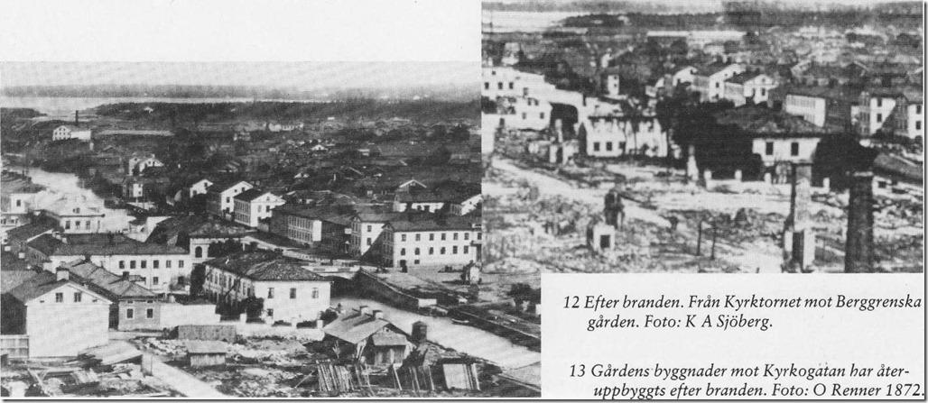 Berggrenska_garden-14