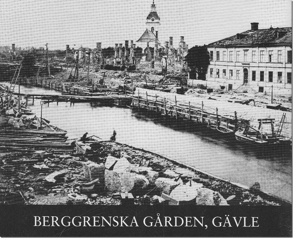 Berggrenska_garden-24