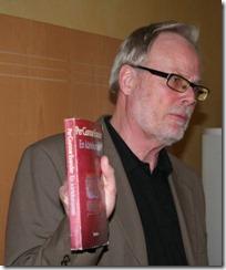 Bjorn_Widegren 009