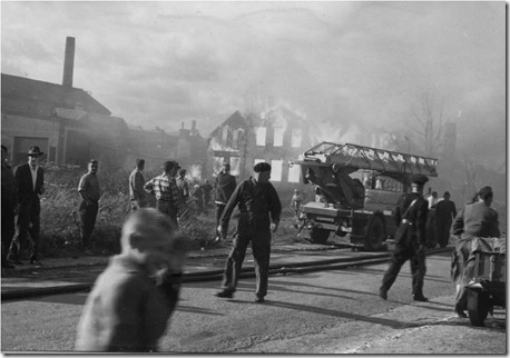 Brand i Gavle 31