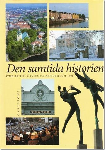 De_ samtida_historien_1996
