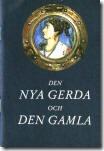 Den nya Gerda och den gamla_small
