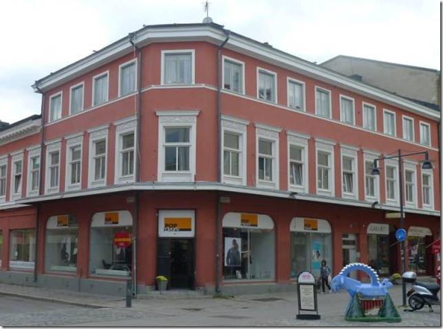 Drottninggatan_10