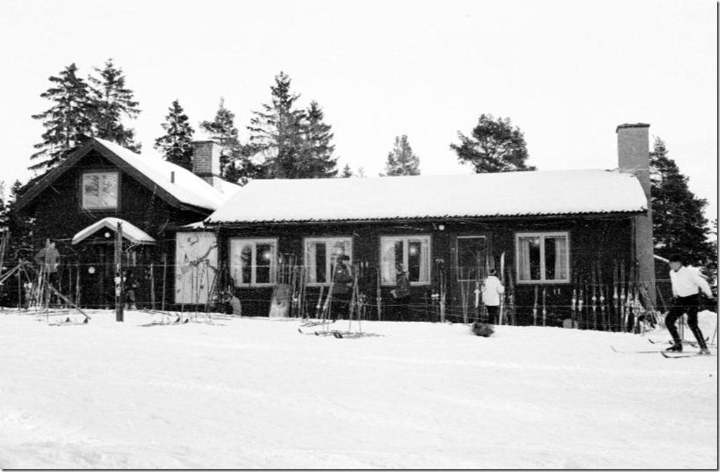 Gamla_Hemlingbystugan