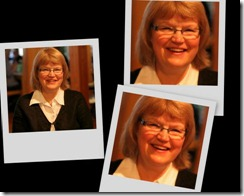 Marie_collage 2008-04-19 11-59-59