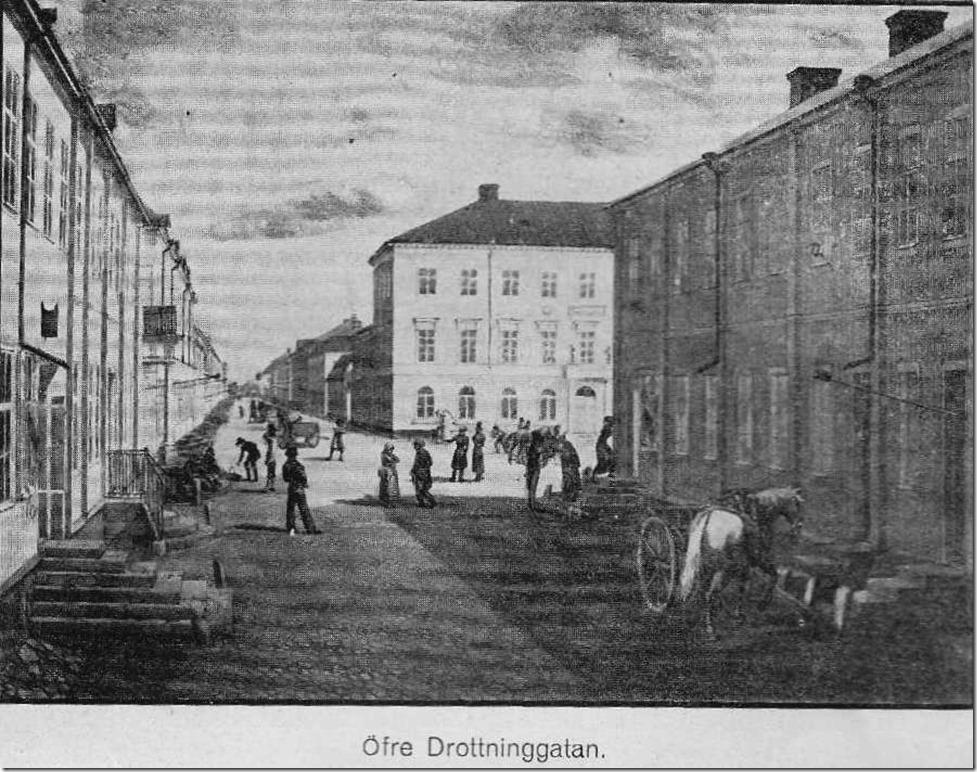 Ovre_Drottninggatan